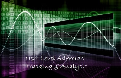 AdWords Manager