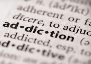 PPC for Addiction Rehabs