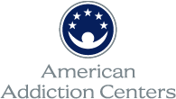American Addiction Centers PPC Program