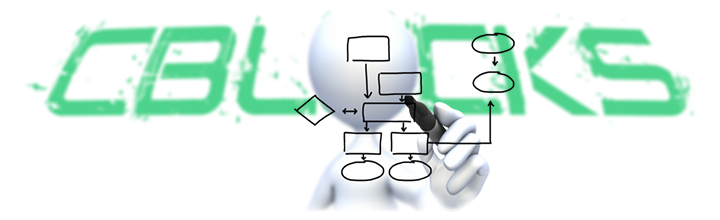 The Importance of CBlocks in SEO Management