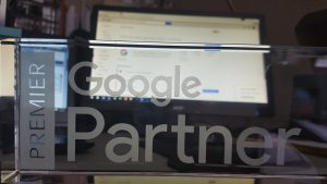 Google Premium Partner Rancho