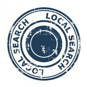 Local SEO Consultant