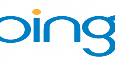 Bing Ads Reduces Mobile Targeting Options