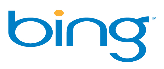 Bing Ads Expert, Professional and Consultant
