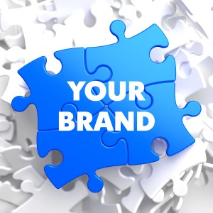 Internet Marketing Company Insider-Search
