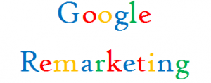 adwords remarketing management company