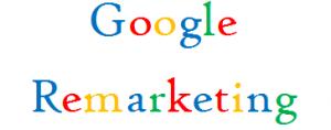 adwords remarketing management company