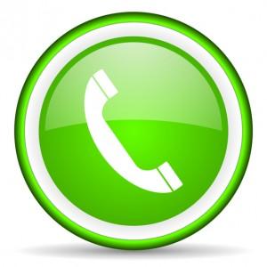 adwords phone calls campaign