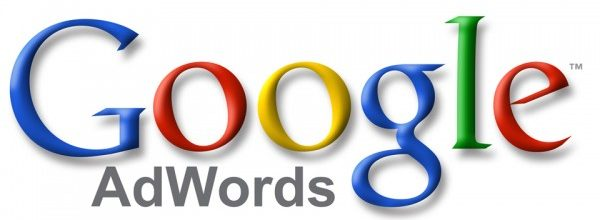Call Only Google AdWords's Campaigns