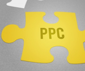 ppc internet marketing company