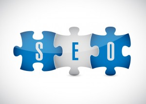 SEO internet marketing company