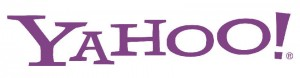 Yahoo Search Marketing Expert